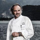 http://www.cibonostrum.eu/wp-content/uploads/2017/04/chef-marco-sacco-cibonostrum-160x160.jpg