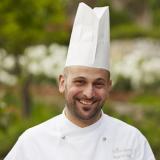 http://www.cibonostrum.eu/wp-content/uploads/2017/06/chef-roberto-toro-cibonostrum-160x160.png