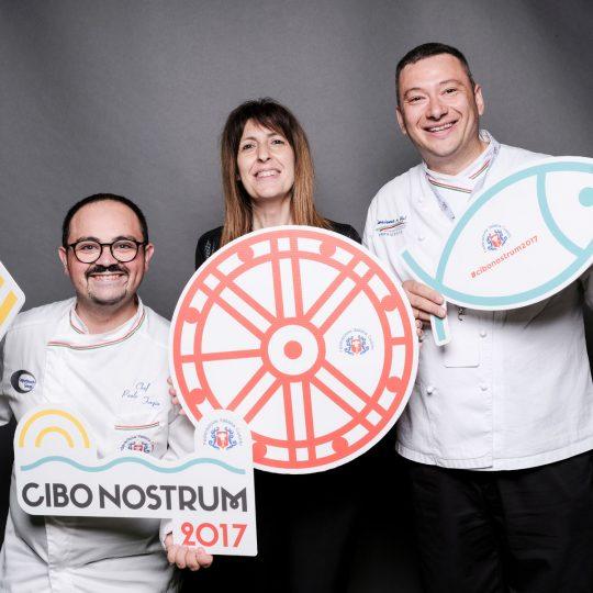 http://www.cibonostrum.eu/wp-content/uploads/2017/06/gallery-facce-cibonostrum-2017_DSF6046-540x540.jpg