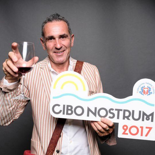 http://www.cibonostrum.eu/wp-content/uploads/2017/06/gallery-facce-cibonostrum-2017_DSF6056-540x540.jpg