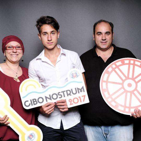 http://www.cibonostrum.eu/wp-content/uploads/2017/06/gallery-facce-cibonostrum-2017_DSF6096-540x540.jpg