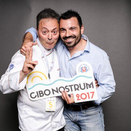 http://www.cibonostrum.eu/wp-content/uploads/2017/06/gallery-facce-cibonostrum-2017_DSF6299-540x540.jpg