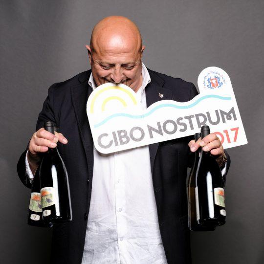 http://www.cibonostrum.eu/wp-content/uploads/2017/06/gallery-facce-cibonostrum-2017_DSF6303-540x540.jpg