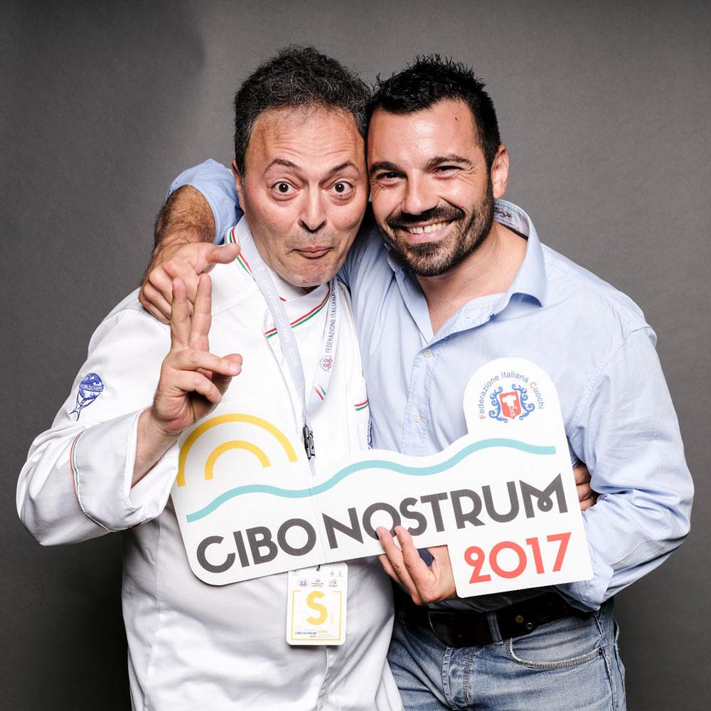 http://www.cibonostrum.eu/wp-content/uploads/2017/06/gallery-thumb-facce-cibonostrum-2017.jpg