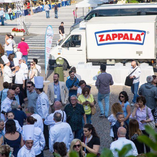 http://www.cibonostrum.eu/wp-content/uploads/2017/06/inaugurazione-cibonostrum-23_BZ-540x540.jpg