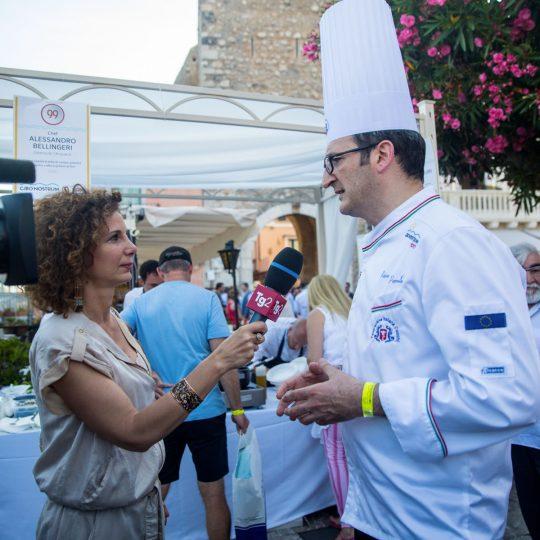 http://www.cibonostrum.eu/wp-content/uploads/2017/06/taormina-cooking-fest-2017-105_BZ-540x540.jpg