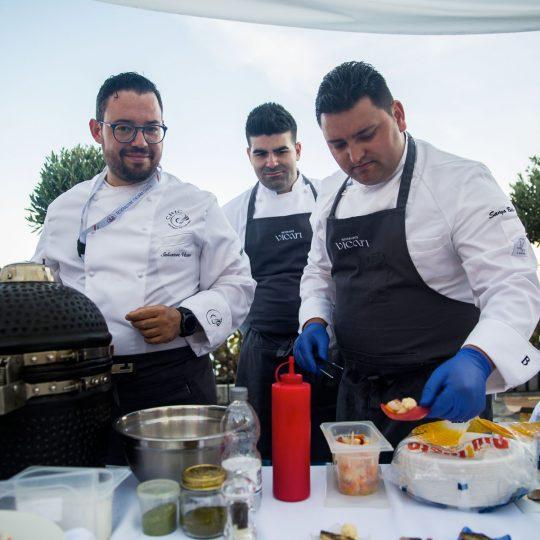 http://www.cibonostrum.eu/wp-content/uploads/2017/06/taormina-cooking-fest-2017-110_BZ-540x540.jpg
