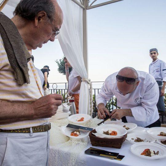 http://www.cibonostrum.eu/wp-content/uploads/2017/06/taormina-cooking-fest-2017-114_BZ-540x540.jpg