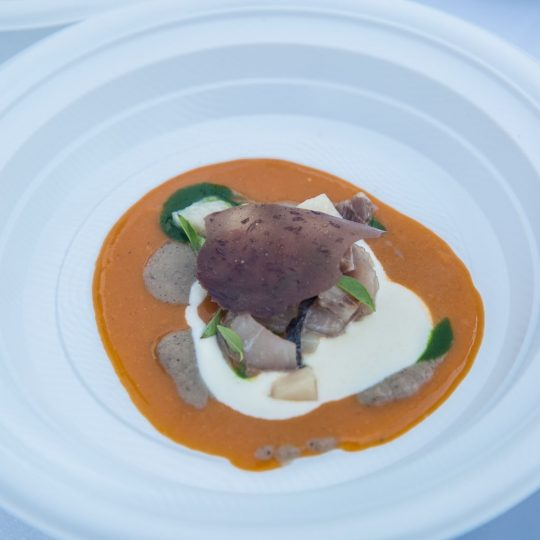 http://www.cibonostrum.eu/wp-content/uploads/2017/06/taormina-cooking-fest-2017-137_BZ-540x540.jpg