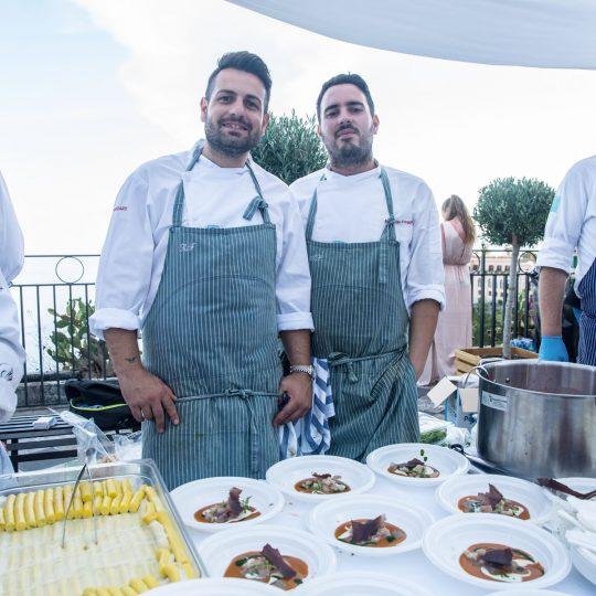http://www.cibonostrum.eu/wp-content/uploads/2017/06/taormina-cooking-fest-2017-138_BZ-540x540.jpg