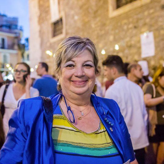 http://www.cibonostrum.eu/wp-content/uploads/2017/06/taormina-cooking-fest-2017-221_BZ-540x540.jpg