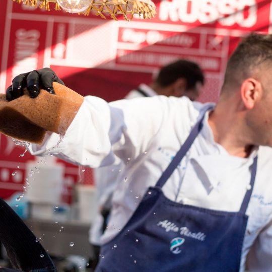 http://www.cibonostrum.eu/wp-content/uploads/2017/06/taormina-cooking-fest-2017_9538_RT-540x540.jpg