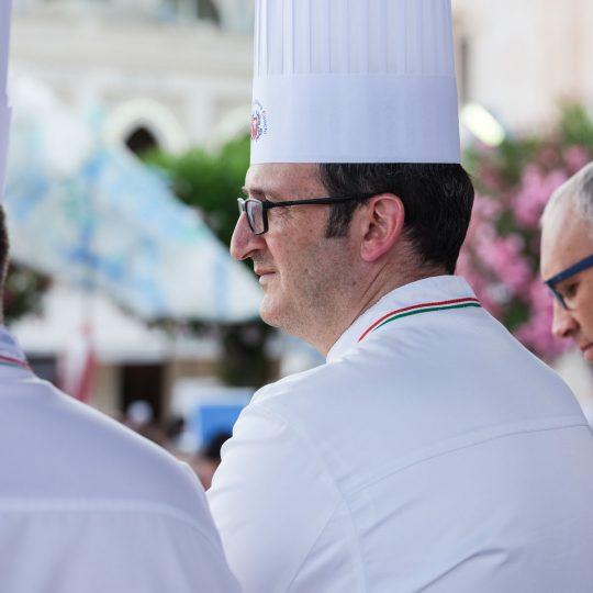 http://www.cibonostrum.eu/wp-content/uploads/2017/06/taormina-cooking-fest-2017_DSF6663_AC-540x540.jpg