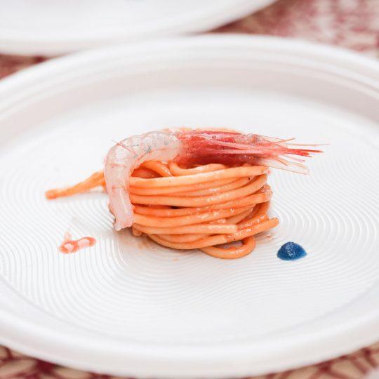 http://www.cibonostrum.eu/wp-content/uploads/2017/06/taormina-cooking-fest-2017_DSF6678_AC-540x540.jpg