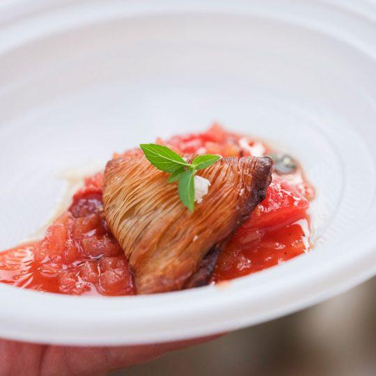 http://www.cibonostrum.eu/wp-content/uploads/2017/06/taormina-cooking-fest-2017_DSF6706_AC-540x540.jpg