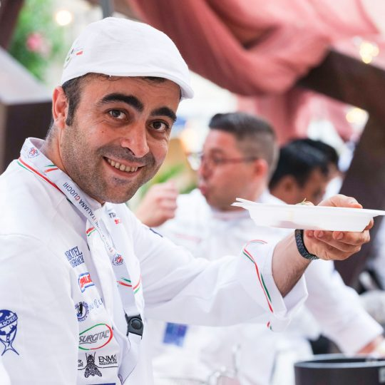 http://www.cibonostrum.eu/wp-content/uploads/2017/06/taormina-cooking-fest-2017_DSF6709_AC-540x540.jpg