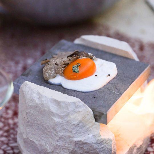 http://www.cibonostrum.eu/wp-content/uploads/2017/06/taormina-cooking-fest-2017_DSF6747_AC-540x540.jpg