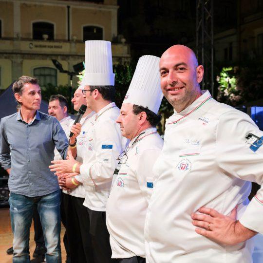 http://www.cibonostrum.eu/wp-content/uploads/2017/06/taormina-cooking-fest-2017_DSF6784_AC-540x540.jpg