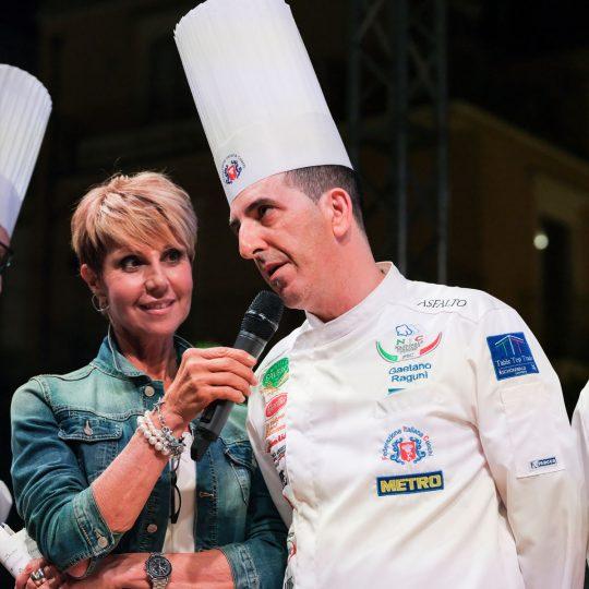 http://www.cibonostrum.eu/wp-content/uploads/2017/06/taormina-cooking-fest-2017_DSF6821-1_AC-540x540.jpg