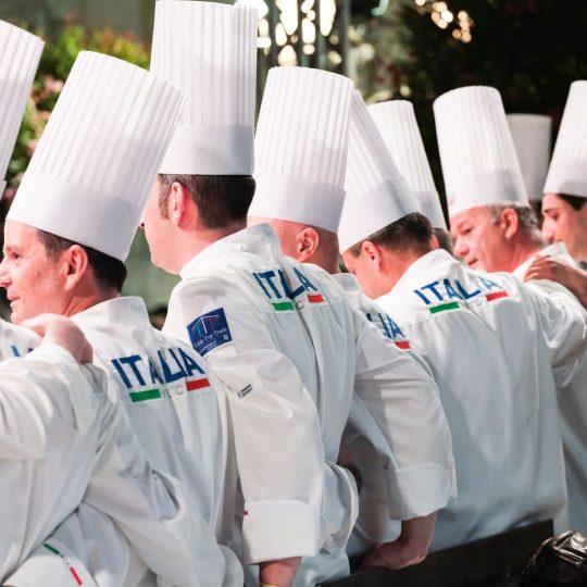 http://www.cibonostrum.eu/wp-content/uploads/2017/06/taormina-cooking-fest-2017_DSF6822_AC-540x540.jpg