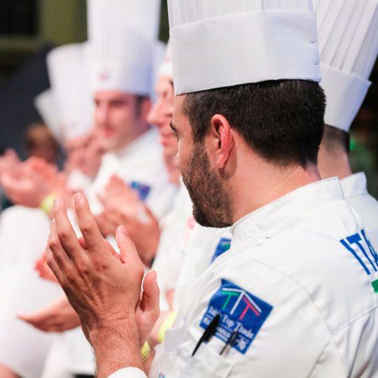 http://www.cibonostrum.eu/wp-content/uploads/2017/06/taormina-cooking-fest-2017_DSF6825_AC-540x540.jpg
